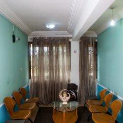 Отель Angels Heights Hotel Гана, Тема - отзывы, цены и фото номеров - забронировать отель Angels Heights Hotel онлайн детские мероприятия