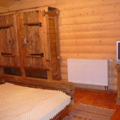 Mini Hotel Laplandiya комната для гостей фото 4