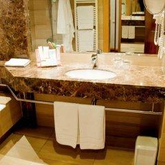 Hotel Acteón Valencia 4* Стандартный номер фото 3