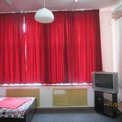 Хостел Nomads GH Стандартный номер с 2 отдельными кроватями фото 23
