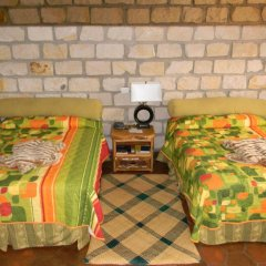 Hotel La Casa de Nery Луизиана Ceiba детские мероприятия фото 2