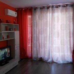 Отель Studio Nera Болгария, Поморие - отзывы, цены и фото номеров - забронировать отель Studio Nera онлайн удобства в номере фото 2