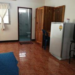 Отель Soi 5 Apartment Таиланд, Паттайя - отзывы, цены и фото номеров - забронировать отель Soi 5 Apartment онлайн удобства в номере фото 2