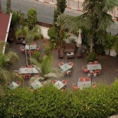 Legacy Hotel Израиль, Иерусалим - 3 отзыва об отеле, цены и фото номеров - забронировать отель Legacy Hotel онлайн фото 2
