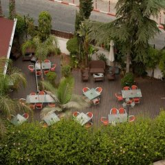 Legacy Hotel Иерусалим фото 2