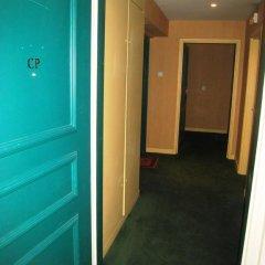 Отель Lappe Terrasse Apartment Франция, Париж - отзывы, цены и фото номеров - забронировать отель Lappe Terrasse Apartment онлайн интерьер отеля фото 2