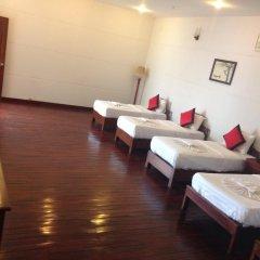 Chi Nguyen Hotel спа