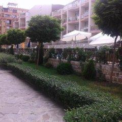 Апартаменты Villa Antorini Apartments Апартаменты фото 17