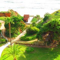 Отель Alfamar Beach & Sport Resort фото 9