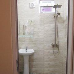 Отель Nataly Guest House 2* Номер Делюкс с различными типами кроватей фото 19