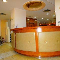 Отель Faros II спа фото 2