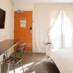 Ace Hotel and Swim Club 3* Стандартный номер с различными типами кроватей фото 5