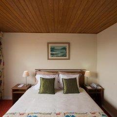 Amazonia Lisboa Hotel 3* Люкс разные типы кроватей фото 8