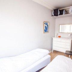 Отель Skindergade Apartment II Дания, Копенгаген - отзывы, цены и фото номеров - забронировать отель Skindergade Apartment II онлайн детские мероприятия