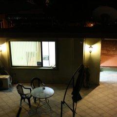Отель Tbilisi Tower Guest House гостиничный бар
