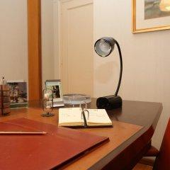 Отель Ottavopino B&B Лечче удобства в номере
