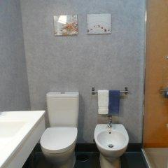 Отель Thyme House Porto ванная