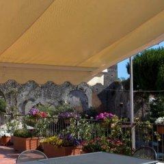 Отель Antica Porta Равелло помещение для мероприятий