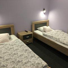 Отель 4 Pokoje Польша, Познань - отзывы, цены и фото номеров - забронировать отель 4 Pokoje онлайн комната для гостей фото 2