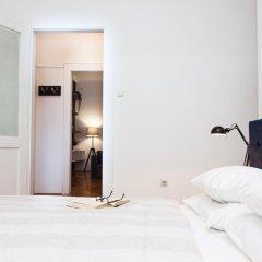 Апартаменты Irundo Zagreb - Downtown Apartments комната для гостей фото 8
