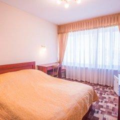 Гостиница Татарстан Казань 3* Стандартный номер с разными типами кроватей фото 17