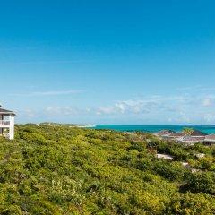 Отель Sailrock Resort- Island Hop Flight Included 4* Люкс с различными типами кроватей фото 14
