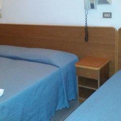 Отель Half Moon комната для гостей фото 2