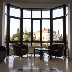 Гостиница Антика интерьер отеля фото 2