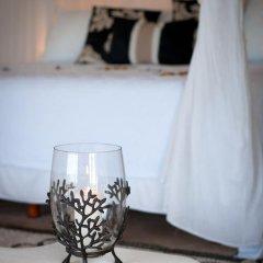 Tentaciones Hotel & Lounge Pool - Adults Only 4* Люкс с различными типами кроватей фото 13