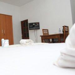 Отель Shanith Guesthouse 2* Номер Делюкс с различными типами кроватей фото 16