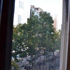 Отель Rua Suites комната для гостей фото 4
