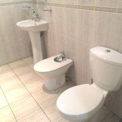 Гостиница Москва Стандартный номер с 2 отдельными кроватями фото 3