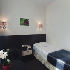 Гостевой Дом Вилла Айно 3* Стандартный номер с различными типами кроватей фото 2