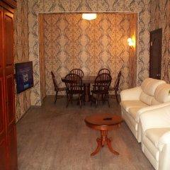 Апартаменты у Москва Сити спа