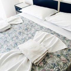 Hotel Leonarda 2* Стандартный номер с различными типами кроватей фото 20