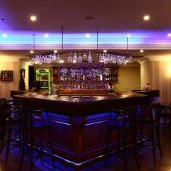 Plaza Hotel Diyarbakir Турция, Диярбакыр - отзывы, цены и фото номеров - забронировать отель Plaza Hotel Diyarbakir онлайн гостиничный бар