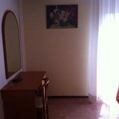 Hotel Viking 3* Номер категории Эконом с различными типами кроватей фото 18