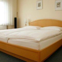 Отель Riede Австрия, Вена - отзывы, цены и фото номеров - забронировать отель Riede онлайн комната для гостей