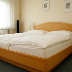 Hotel Riede комната для гостей