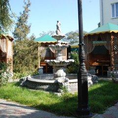 Гостиница Gostinyi dvor SPL фото 2