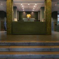 Отель Stadtpalais Германия, Кёльн - отзывы, цены и фото номеров - забронировать отель Stadtpalais онлайн интерьер отеля