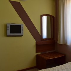 Family Hotel Bashtina Kashta 3* Люкс с различными типами кроватей фото 3