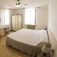 Отель Residence Dogana Vecchia 3* Номер категории Эконом фото 7