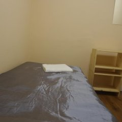 Ast Hotel 2* Стандартный номер разные типы кроватей (общая ванная комната)