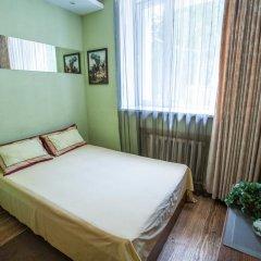 Гостиница Австерия 3* Стандартный номер с различными типами кроватей фото 7