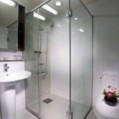 Provista Hotel 3* Стандартный номер с различными типами кроватей фото 16