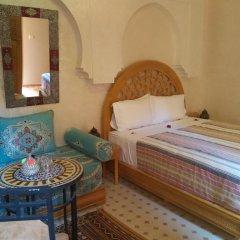 Отель Riad Jenan Adam Марокко, Марракеш - отзывы, цены и фото номеров - забронировать отель Riad Jenan Adam онлайн детские мероприятия фото 2