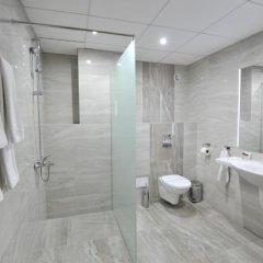 Отель Авион ванная фото 2