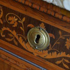 Отель Residence La Fenice Прага развлечения