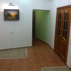 Гостиница Rooms Esperanto интерьер отеля